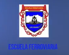Escuela Ferroviara