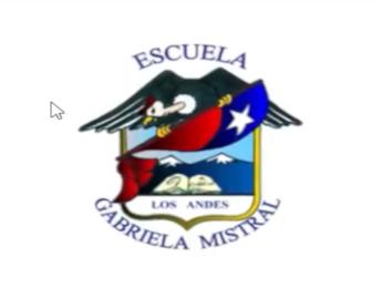 Escuela Gabriela Mistral
