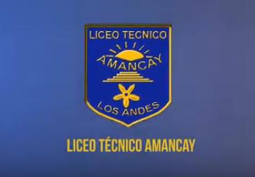 Liceo Técnico Amancay