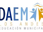 Establecimientos de la red municipal de Los Andes reciben buenos resultados de Agencia de Calidad de la Educación