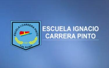 Escuela Ignacio Carrera Pinto