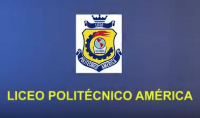 Liceo Politécnico América
