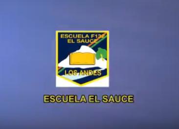 Escuela El Sauce