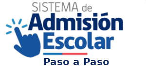 Sistema de admisión escolar entra en funcionamiento en la comuna de los andes