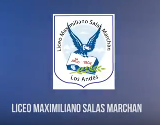 Liceo Maximiliano Salas Marchán