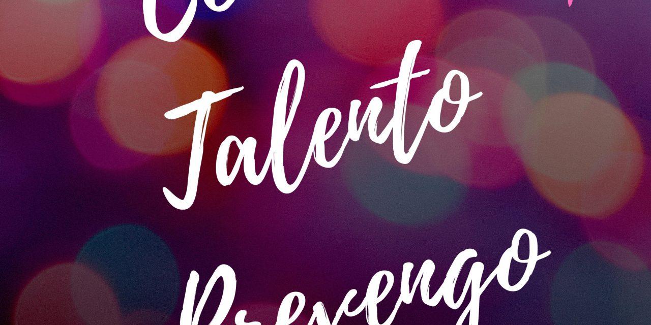 """Escuela Ignacio Carrera Pinto invita a la V edición de """"Con mi talento prevengo"""""""