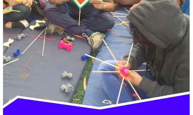Comenzó la inscripción para el centro de atención a hijos de cuidadores principales temporeros 2019