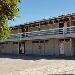 Desafíos y oportunidades en nueva etapa del Liceo República Argentina
