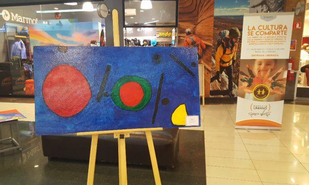 Arte en la educación: herramienta vital para la formación de los estudiantes
