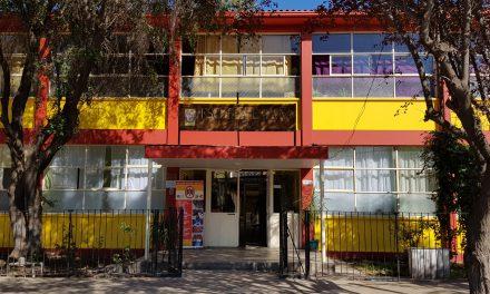 """Escuela España invita a participar del concurso """"Fotografiemos Nuestros Valle"""""""