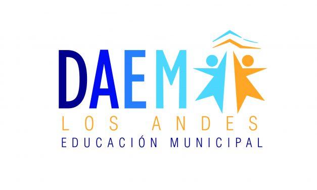 Establecimientos educacionales de Los Andes se preparan para el eclipse solar