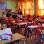Sistema de Admisión Escolar (SAE) inicia proceso de postulación complementario