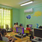 Establecimientos de educación municipal de Los Andes contarán con climatización en sus salas de clases