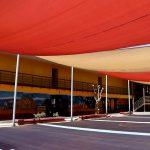 Establecimientos educacionales municipales de Los Andes listos para el regreso a clases