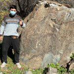 Ciencia en pandemia: el trabajo realizado por la Academia Willka Wara de Escuela El Sauce