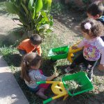 Hasta el 30 de diciembre se extiende proceso de postulación a jardines infantiles o sala cuna