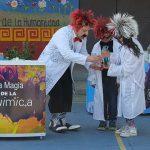 A contar de 2022 el DAEM de Los Andes pasará a ser Servicio Local de Educación Pública